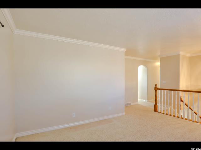 731 W 2350 West Bountiful, UT 84087 - MLS #: 1488318