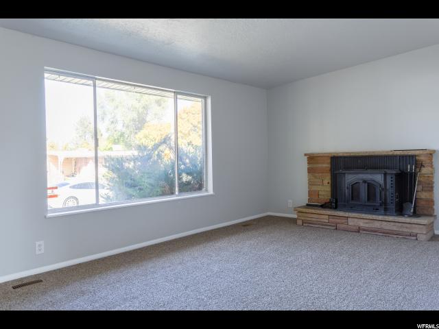 4261 W BENVIEW DR West Valley City, UT 84120 - MLS #: 1488338