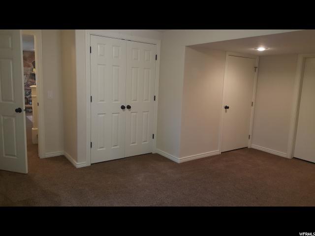 3959 W 13800 Bluffdale, UT 84065 - MLS #: 1488343