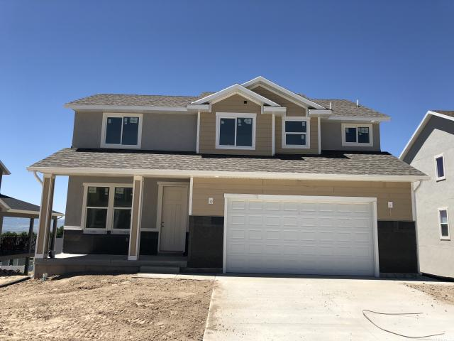 541 S 1080 Unit 914 Smithfield, UT 84335 - MLS #: 1488352