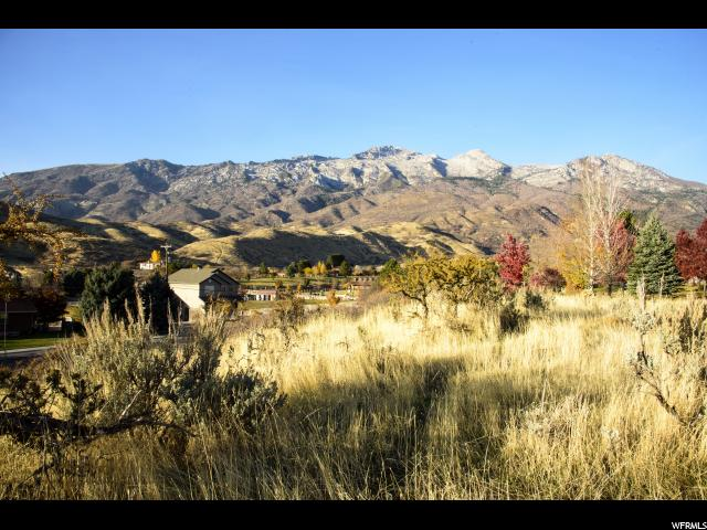 GROVE DR Alpine, UT 84004 - MLS #: 1488360
