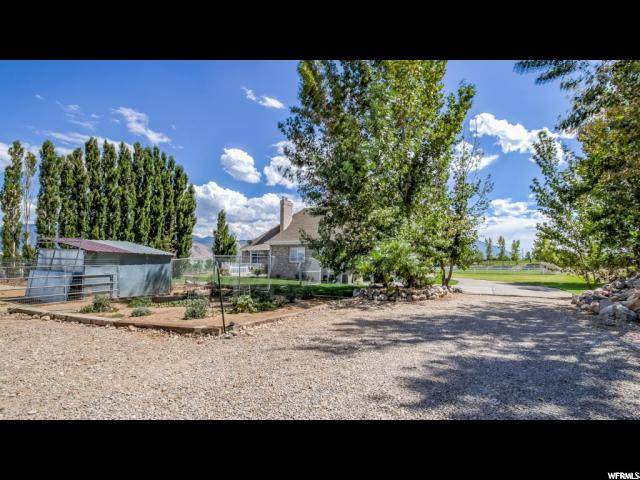 Additional photo for property listing at 10424 S 5850 W 10424 S 5850 W Payson, Utah 84651 United States