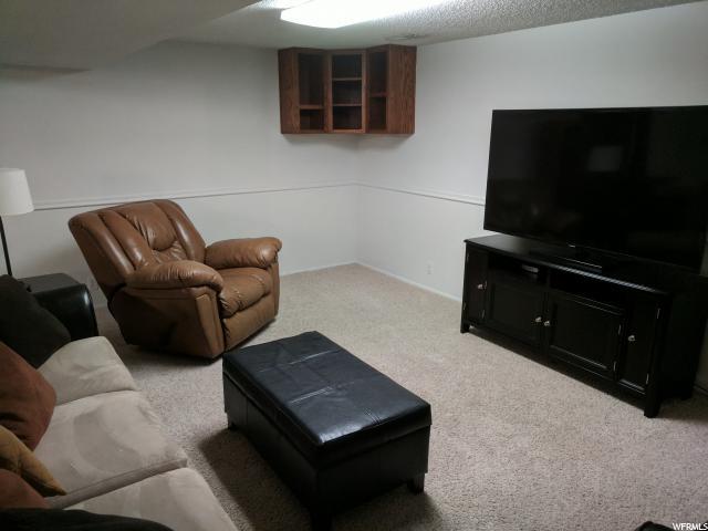 700 N MOLYNUEX Price, UT 84501 - MLS #: 1488378