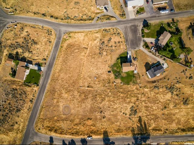 Additional photo for property listing at 12475 EDNA WAY 12475 EDNA WAY Thatcher, 犹他州 84337 美国