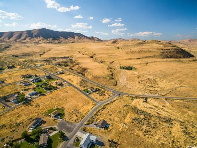 12475 EDNA WAY Thatcher, UT 84337 - MLS #: 1488379