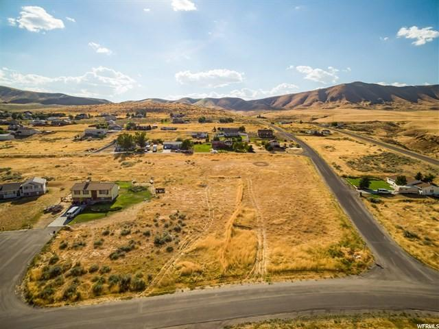 Additional photo for property listing at 12475 EDNA WAY 12475 EDNA WAY Thatcher, Utah 84337 United States