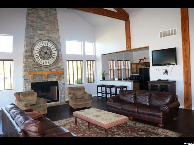 Additional photo for property listing at 5186 W HEDGEROSE Drive 5186 W HEDGEROSE Drive Herriman, Utah 84096 États-Unis