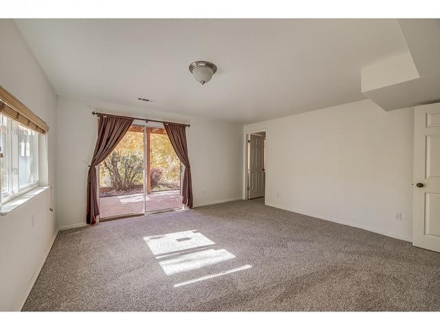 Additional photo for property listing at 4653 N WINDSOR Drive 4653 N WINDSOR Drive Provo, Utah 84604 United States