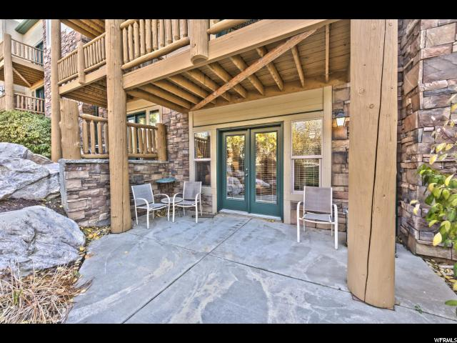 3521 N FOX RUN DR Unit 804 Eden, UT 84310 - MLS #: 1488398