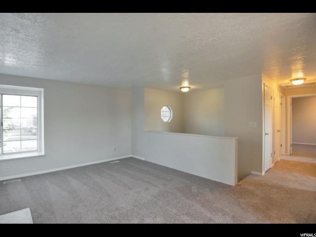 3563 W 6100 Taylorsville, UT 84129 - MLS #: 1488404