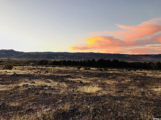 أراضي للـ Sale في 424 S 100 E 424 S 100 E Annabella, Utah 84711 United States