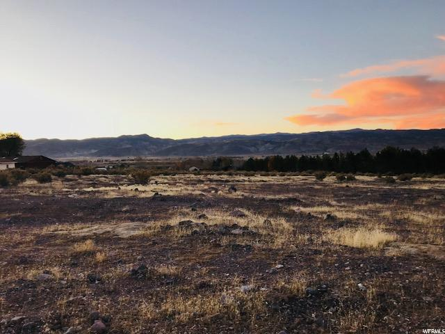 Land for Sale at 444 S 100 E 444 S 100 E Annabella, Utah 84711 United States