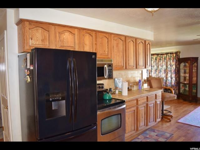 340 E 700 Price, UT 84501 - MLS #: 1488426