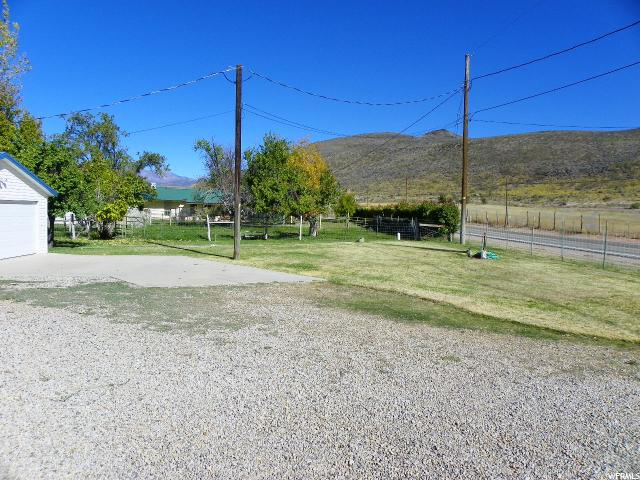 Additional photo for property listing at 936 S TOQUERVILLE Boulevard 936 S TOQUERVILLE Boulevard Toquerville, Utah 84774 États-Unis