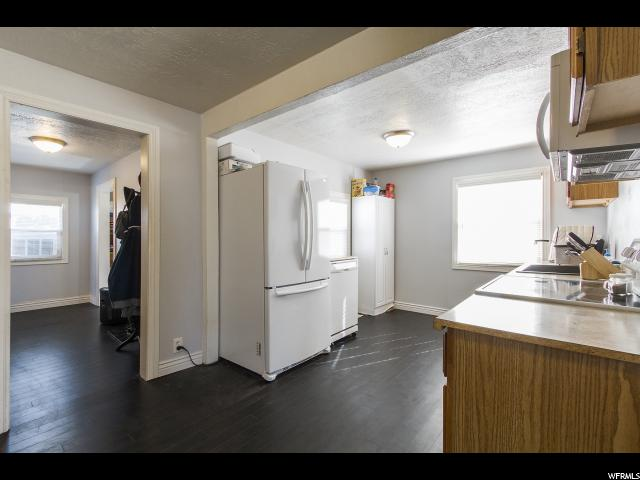 952 N CATHERINE ST Salt Lake City, UT 84116 - MLS #: 1488469