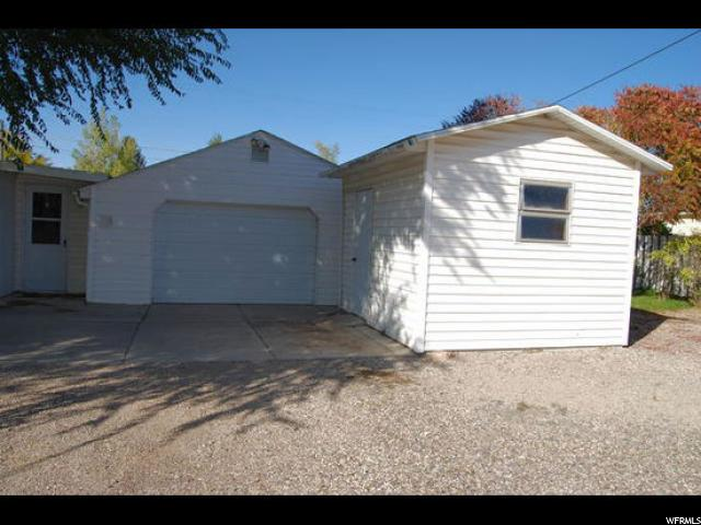 5 S MAIN ST Centerfield, UT 84622 - MLS #: 1488488