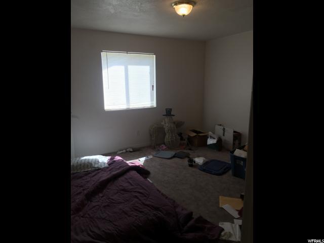 1603 S 1300 Salt Lake City, UT 84104 - MLS #: 1488499