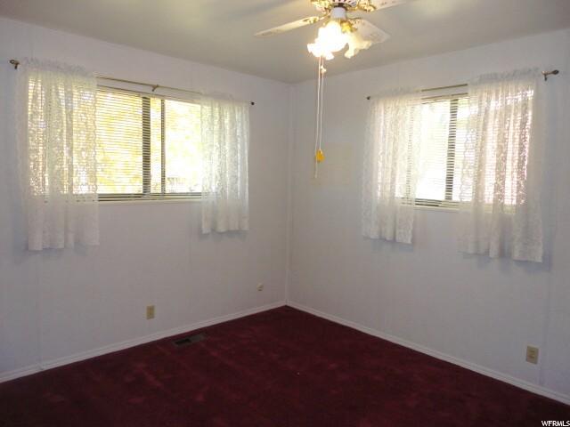 961 HILLVIEW RD Brigham City, UT 84302 - MLS #: 1488510