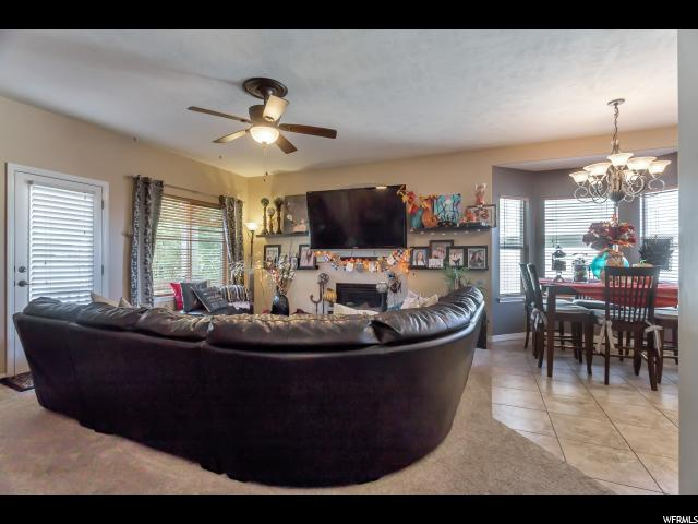 8252 S 6290 West Jordan, UT 84081 - MLS #: 1488523