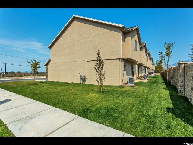 851 N 1120 Spanish Fork, UT 84660 - MLS #: 1488532