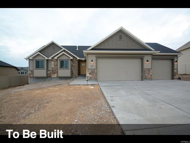 7833 N COBBLEROCK RD Unit 233 Lake Point, UT 84074 - MLS #: 1488535