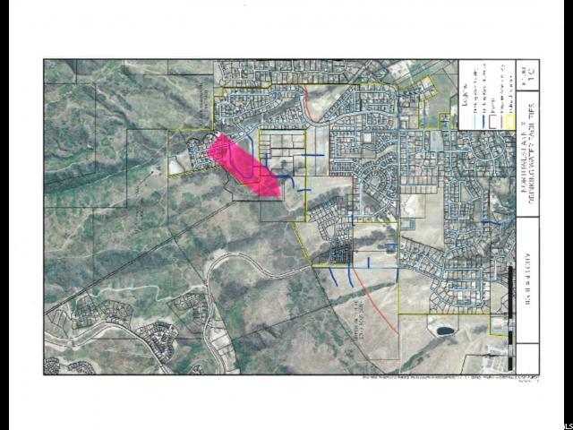 Highland, UT 84003 - MLS #: 1488565