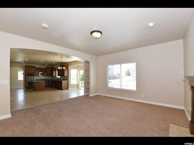 Additional photo for property listing at 4113 S CLIPPER Street 4113 S CLIPPER Street Saratoga Springs, Utah 84045 United States