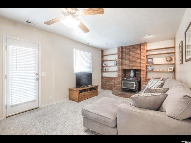 7386 S 1710 Cottonwood Heights, UT 84121 - MLS #: 1488572