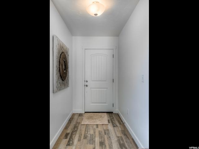 453 S FOX CHASE Unit 2208 Saratoga Springs, UT 84045 - MLS #: 1488574