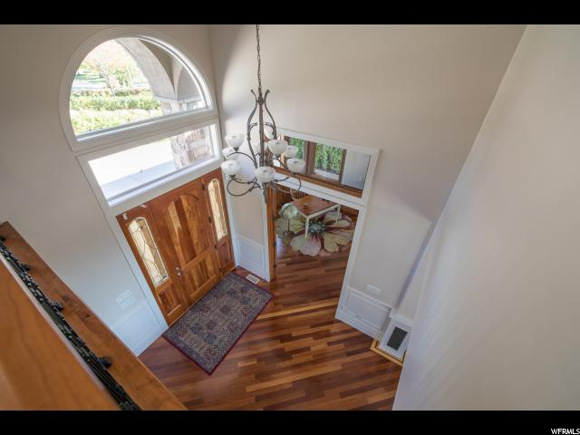 607 N CAPITOL PARK AVE Salt Lake City, UT 84103 - MLS #: 1488585