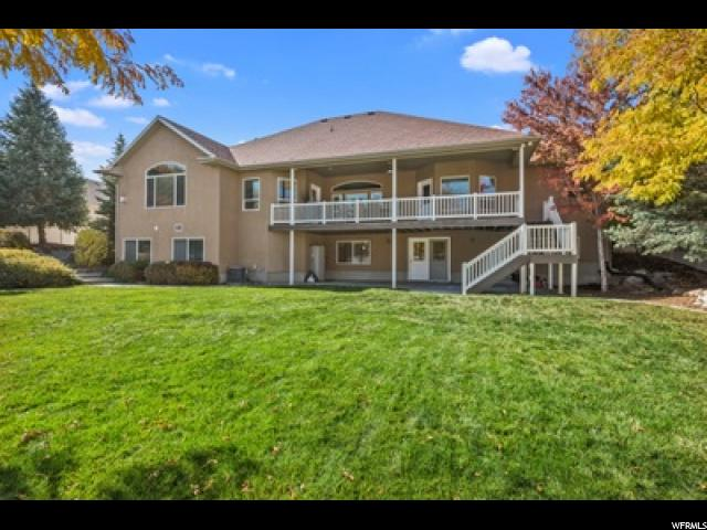 11483 S JORDAN BEND RD South Jordan, UT 84095 - MLS #: 1488598