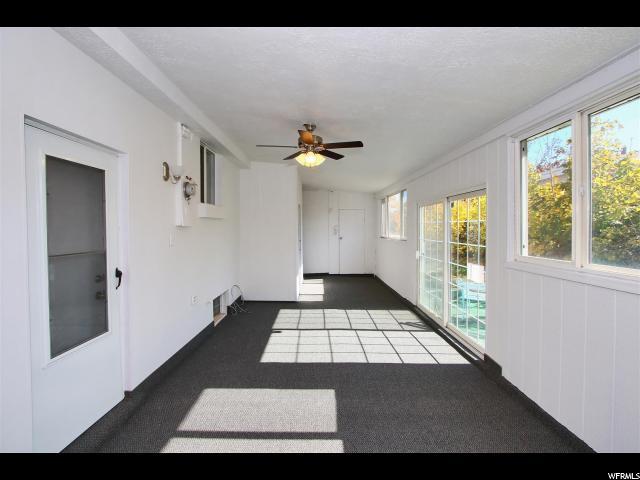 5737 W DARLE AVE West Valley City, UT 84128 - MLS #: 1488612