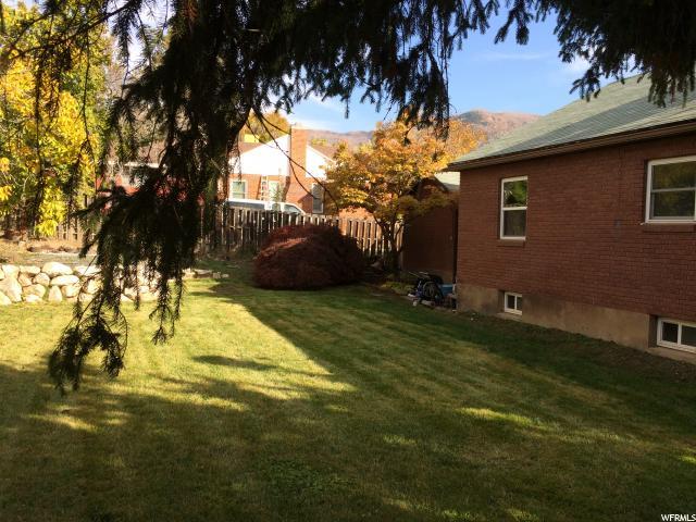 560 E 2800 North Ogden, UT 84414 - MLS #: 1488649