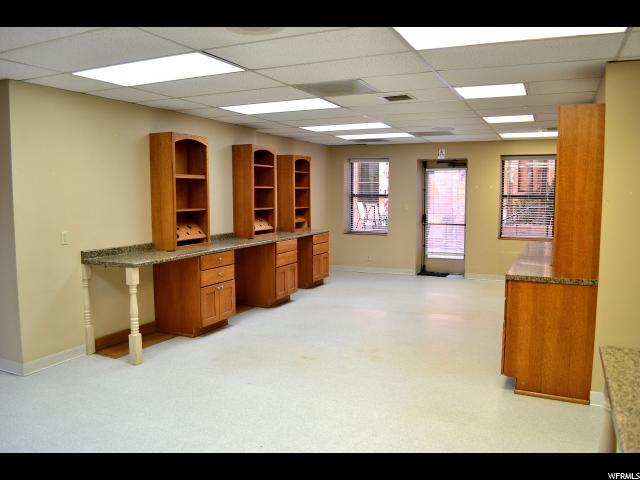 Additional photo for property listing at 2485 S GRANT Avenue 2485 S GRANT Avenue Unit: 106 Ogden, Utah 84401 Estados Unidos