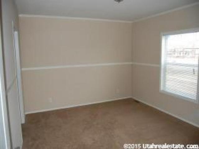 Additional photo for property listing at 767 N 2550 E 767 N 2550 E Ballard, Utah 84066 États-Unis