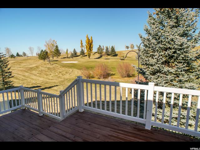 Additional photo for property listing at 1042 E 3400 N 1042 E 3400 N Layton, Utah 84040 United States