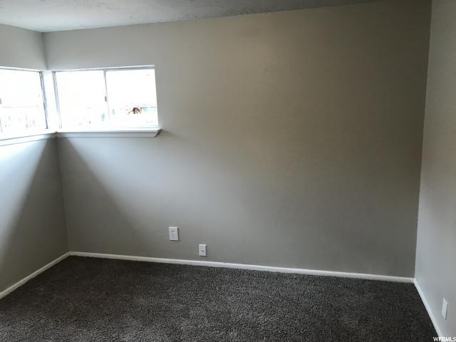 Additional photo for property listing at 143 S 900 W 143 S 900 W Provo, Utah 84601 Estados Unidos
