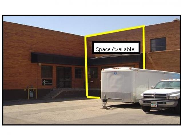 980 S 700 Unit 8 Salt Lake City, UT 84104 - MLS #: 1488785