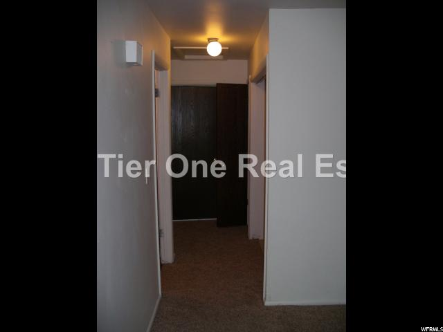 Additional photo for property listing at 234 E CRESTONE Avenue 234 E CRESTONE Avenue Salt Lake City, Юта 84115 Соединенные Штаты
