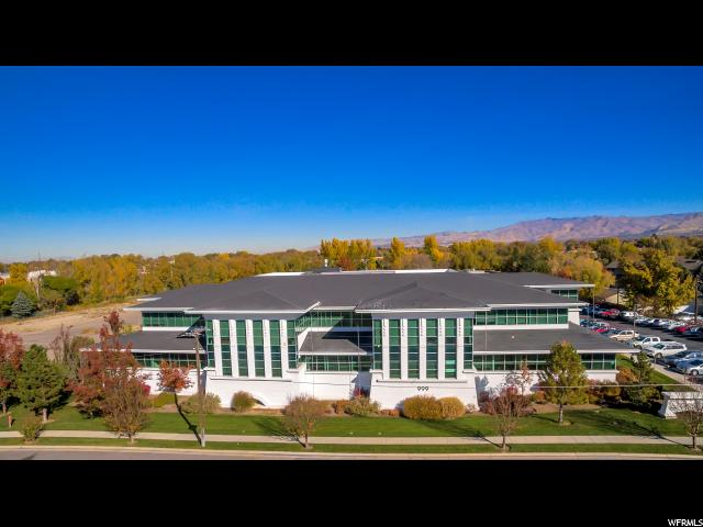 999 MURRAY HOLLADAY RD Unit 109 Salt Lake City, UT 84117 - MLS #: 1488787