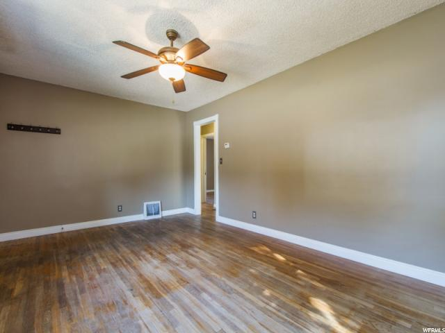 Additional photo for property listing at 3320 S QUINCY 3320 S QUINCY Ogden, Юта 84403 Соединенные Штаты