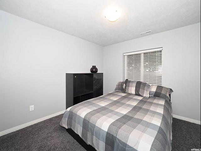 275 E REGENT PARK CT Midvale, UT 84047 - MLS #: 1488823