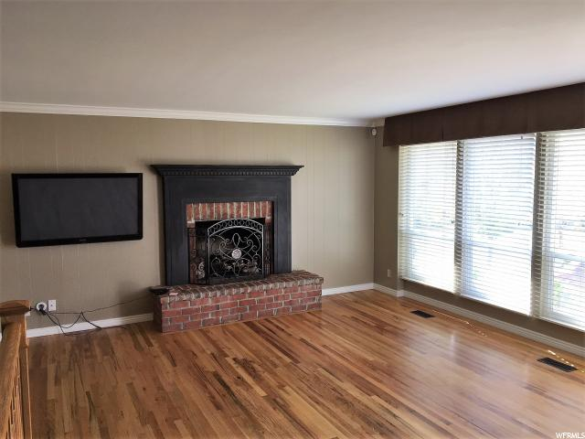 Additional photo for property listing at 6533 S 2520 E 6533 S 2520 E Cottonwood Heights, Юта 84121 Соединенные Штаты