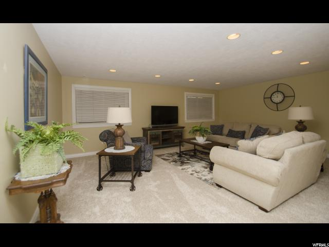 3267 N 750 WEST Pleasant View, UT 84414 - MLS #: 1488861