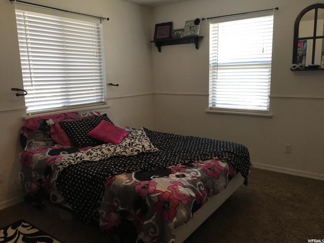 295 N 800 Preston, ID 83263 - MLS #: 1488863