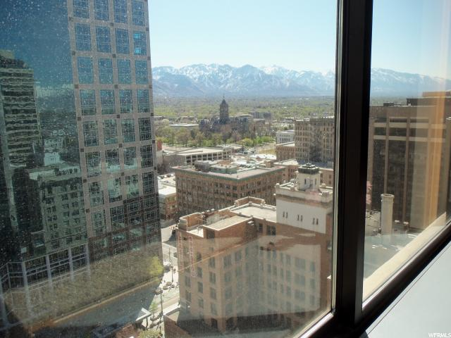 Additional photo for property listing at 48 W BROADWAY 48 W BROADWAY Unit: 2108 Salt Lake City, Utah 84101 Estados Unidos