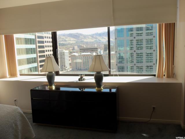 Additional photo for property listing at 48 W BROADWAY 48 W BROADWAY Unit: 2108 Salt Lake City, Юта 84101 Соединенные Штаты