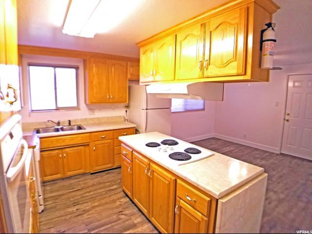 192 S FISHBURN Brigham City, UT 84302 - MLS #: 1488884