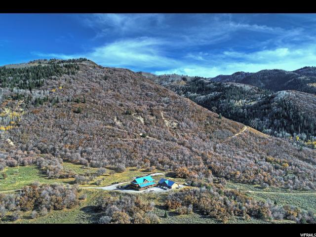 Mount Pleasant, UT, 84647 Photo 1