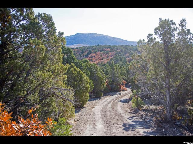 Mount Pleasant, UT 84647 - MLS #: 1488897